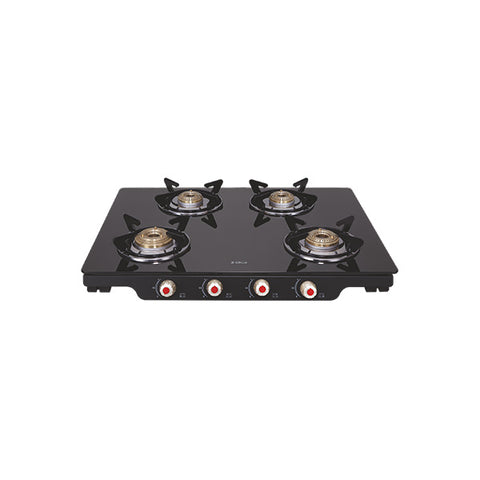Elica 4 Burner Gas Stove price in nepal