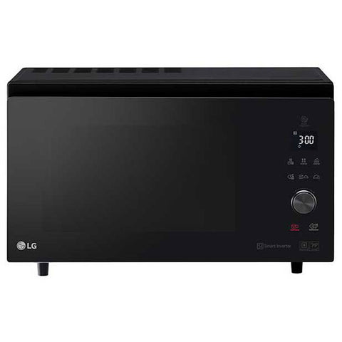 LG Microwave Oven 25 Ltrs. Model: MH6565DIS