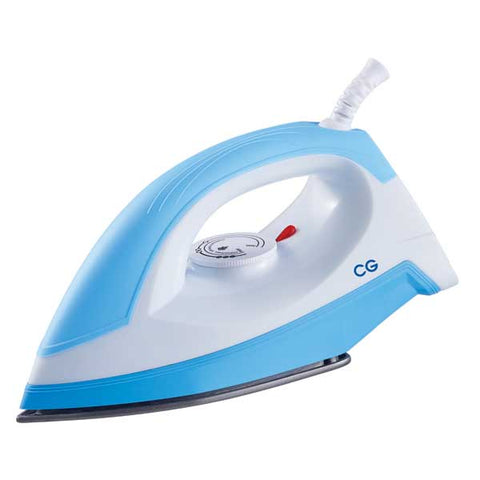 CG 1000 W Iron price in nepal