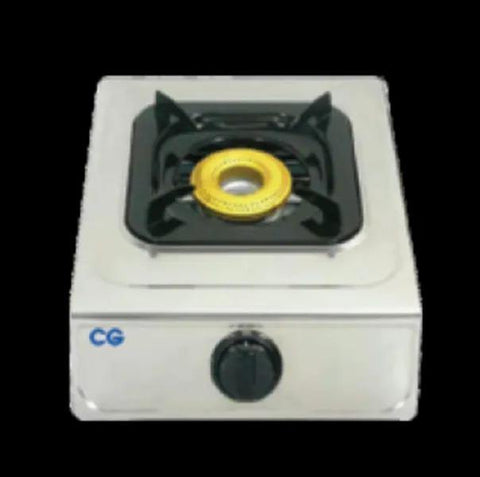 CG1 Burner Gas Stoves