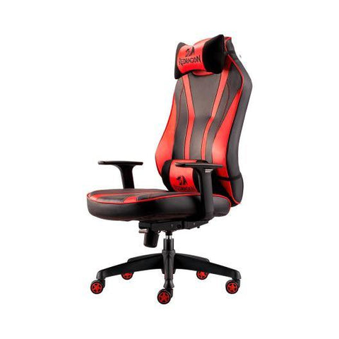 Redragon C102BR Metis Gaming Chair