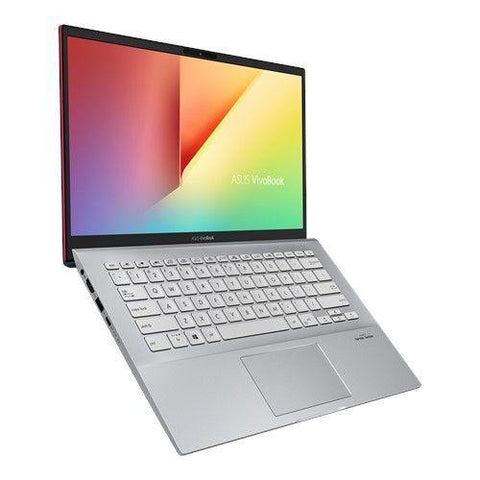 Asus VivoBook S14 S431 I7 8th Gen / NVIDIA MX250 / 8GB RAM / 256GB SSD/ 14'' FHD Display / Backlight Keyboard
