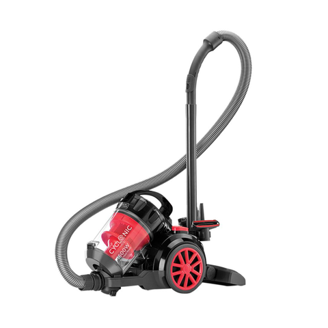 CG Multicyclonic Vacuum Cleaner 1600W price in Nepal