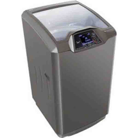 Godrej 7.5 Kg Top Loading Washing Machine price in nepal