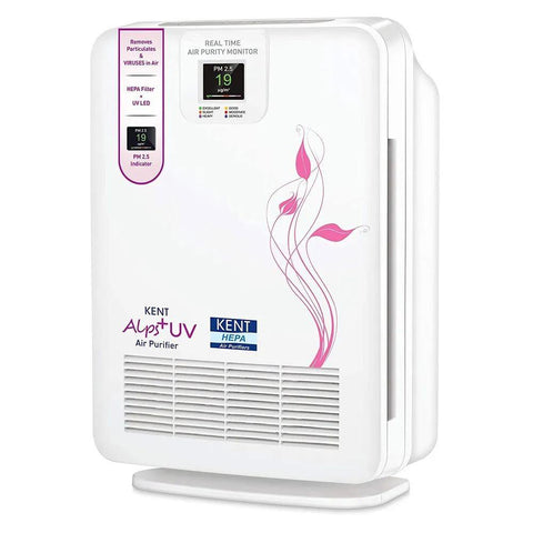 KentKent Alps+ UV Air Purifier