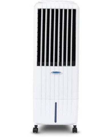 Symphony Diet 3D 12i 12-Litre Tower Air Cooler with Remote price in Nepal