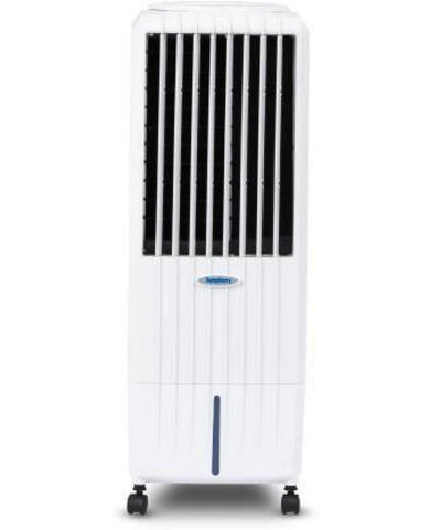 Symphony Diet 3D 12i 12-Litre Tower Air Cooler with Remote