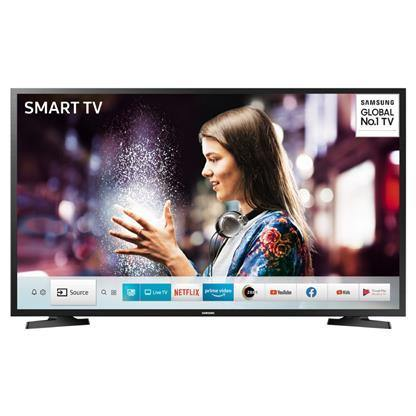 Samsung UA43T5400ARXHE 43″ Smart Full HD LED TV Price In Nepal