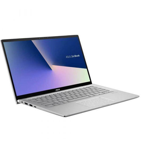 "ASUS ZENBOOK UM462DA AMD RYZEN 5/ 8GB RAM/ 512GB SSD/ VEGA 8/ MAGIC NUMPAD/ 14"" FHD 360 TOUCH"