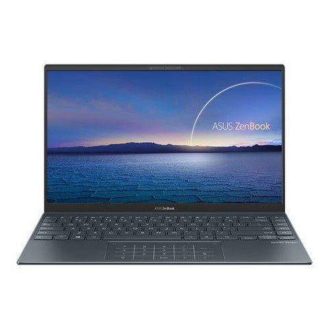 "Asus ZenBook 13 UX325JA I5 10 GEN / 8GB RAM / 512GB SSD / Magic NumPad / 13.3"" FHD display"