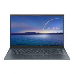 "ASUS ZenBook 14 UX425JA I5 10 GEN / 8GB RAM / 512GB SSD / Magic NumPad / 14"" FHD display"