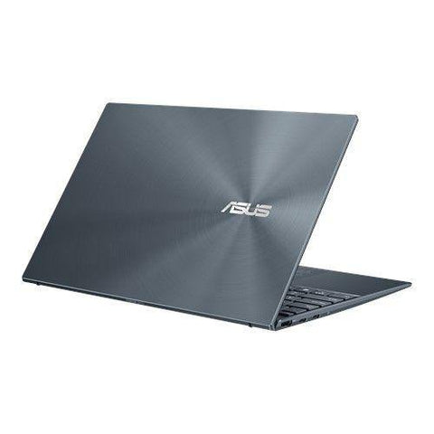 "ASUS ZenBook 14 UX425JA I5 10 GEN / 8GB RAM / 512GB SSD /Magic NumPad / 14"" FHD display"