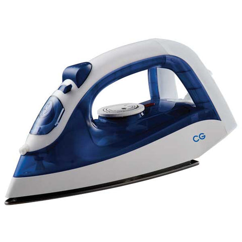 CG 1600 W Dry & Steam Iron price in nepal