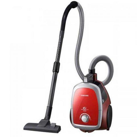 Samsung Vacuum Cleaner (VCC-4750)-1800 W Price In Nepal