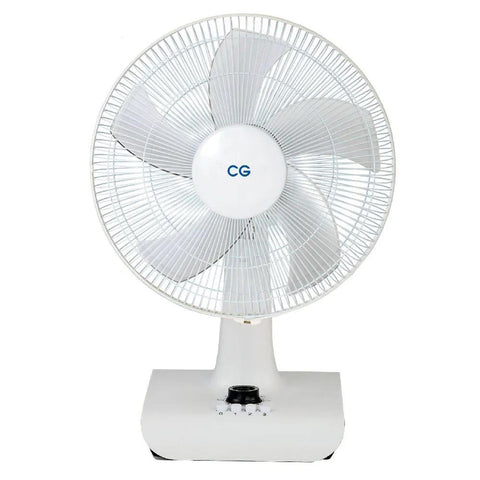 "16"" Table Fan price in Nepal"