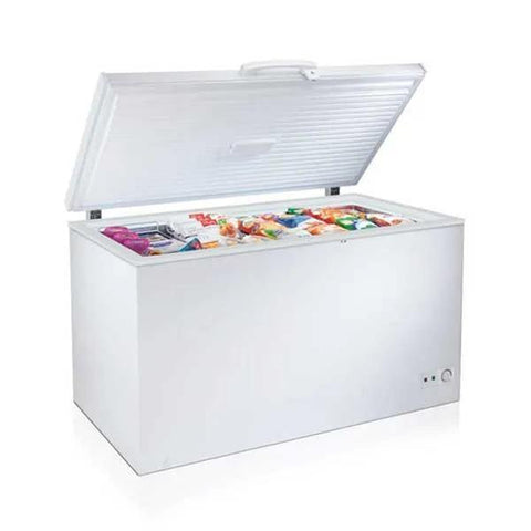 CG Chest Freezer 250L