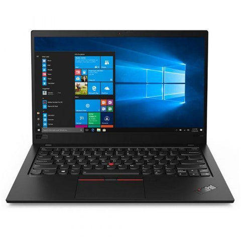 "Lenovo ThinkPad X1 Carbon 2020 i5 10th Gen / 8GB RAM / 256GB SSD / 14"" FHD"