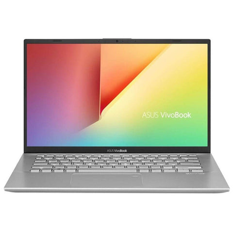 "ASUS VIVOBOOK X409FB i5 8TH GEN/ 4GB RAM/ 1TB HDD/ NVIDIA 2GB DEDICATED GRAPHICS/ 14"" FHD price in Nepal"