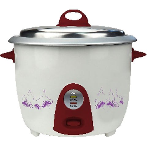 CG 1.8 Ltrs Rice Cooker Price in nepal