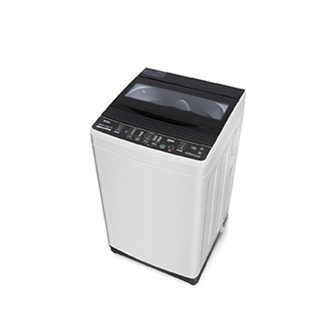 TCL Washing Machine 8.0 KG price in nepal