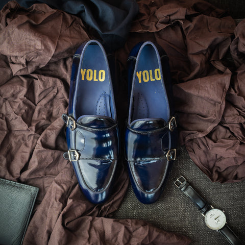 Furbo Loafers Shoes price in nepal