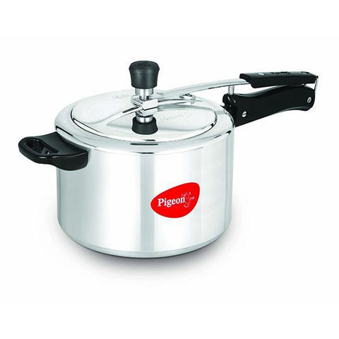 CG Induction Based Cooker 5 ltr
