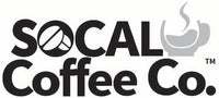 Socal Coffee Co.