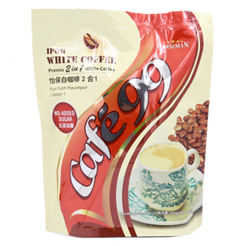 Cafe 99, White Coffee No Added Sugar. Malaysian Coffee, Southern California Coffee, Best Coffee, Coffee, Best Coffee Prices,