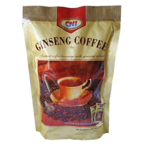Cafe 99, Ginseng Coffee with Panax Ginseng has traditional flavor, a delightful exuberant aroma, and is easy to prepare. Malaysian Coffee, Southern California Coffee, Best Coffee, Coffee, Best Coffee Prices,