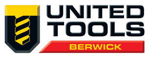 United Tools Berwick