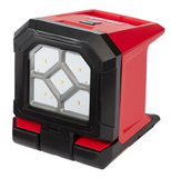 Milwaukee 18v Pivoting Area Light - Skin
