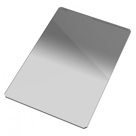 IRIX Edge Soft Graduated ND4 filter (0,6) 100x150