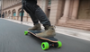 Could this be the Boosted Board killer we've all been waiting for Ownboard W2?