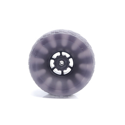 120mm Cloudwheel kit for AT
