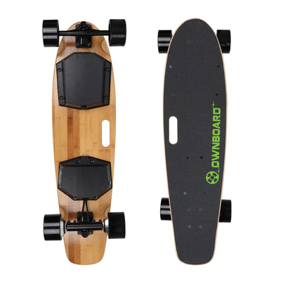 "Ownboard W1AS KT(36.2"") Electric Skateboard - ownboard"