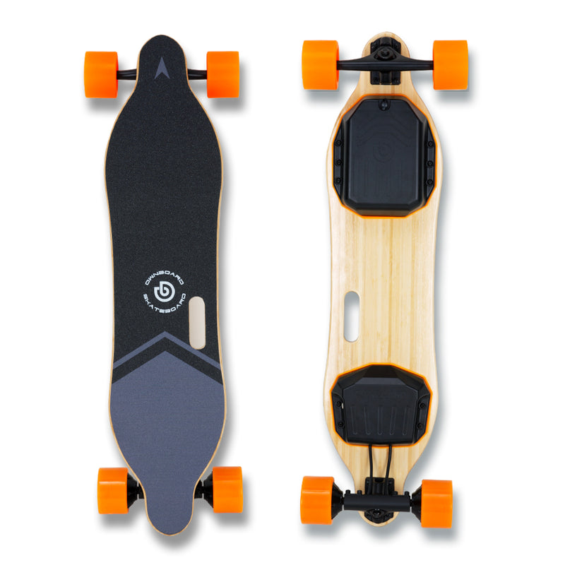 "Ownboard W3 (38"") - Electric Skateboard"