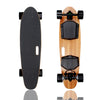 "Ownboard W1AS KT (36.2"") - Electric Skateboard - ownboard"