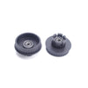 120mm Cloudwheel kit for AT - ownboard