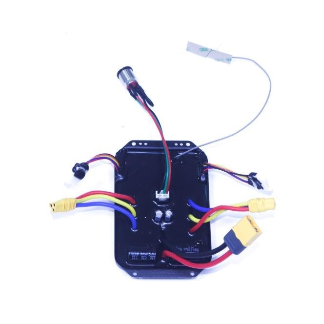 Electric Skateboard ESC For Ownboard W2 M1