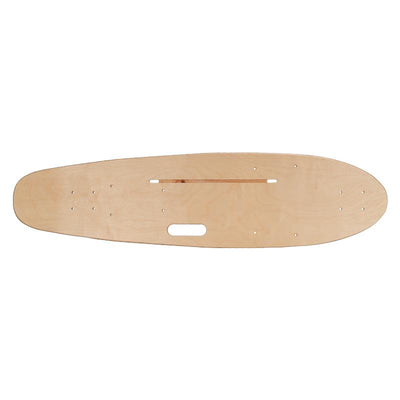 "[Free ship] Ownboard W1A(36.2"") deck with handle(Assembled) - ownboard"