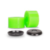 Ownboard Electric Skateboard Bushing SHR 90A (2 pcs) - ownboard