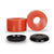 Ownboard Electric Skateboard  Bushing SHR  95A(2 pcs)