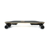 "Ownboard W2 (38"") - Electric Skateboard with Dual Belt Motor - ownboard"