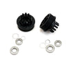 Belt Motor Pulley (2 Pcs of 1 Set) - ownboard