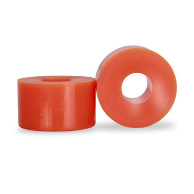 Ownboard Electric Skateboard  Bushing SHR  95A(2 pcs) - ownboard