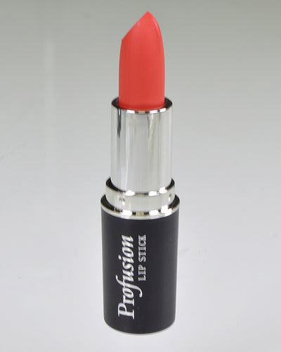 Profusion Lip Stick