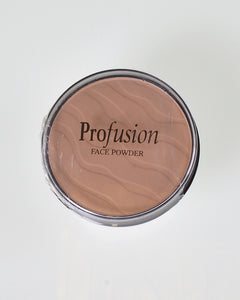 Profusion Face Powder