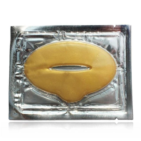 Image of Lip Mask