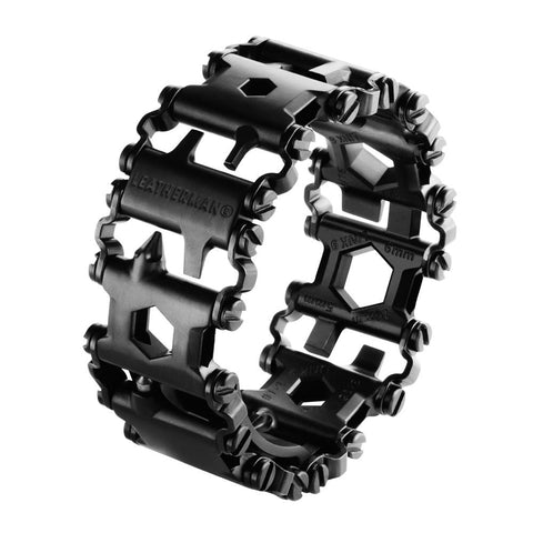 29 In 1 Wearable Multi Tool Bracelet