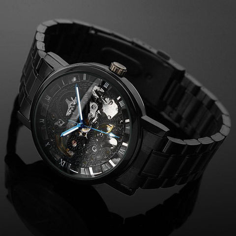 Image of wrist watches for men